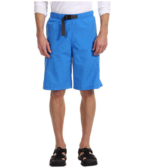 Pantaloni Columbia - Palmerston Peakâ⢠Short - Hyper Blue
