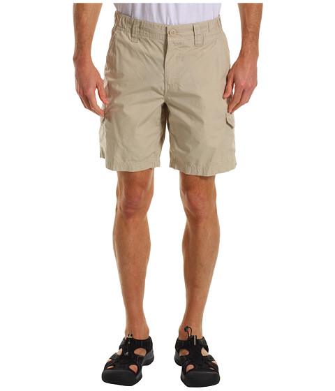 Pantaloni Columbia - Washed Out⢠Cargo Short - Fossil