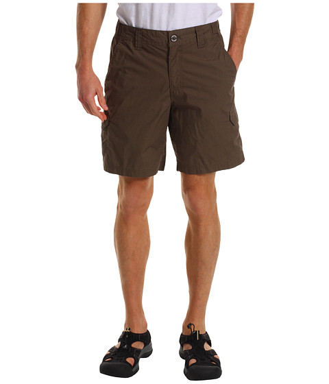 Pantaloni Columbia - Washed Outâ⢠Cargo Short - Major