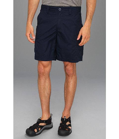 Pantaloni Columbia - Washed Out⢠Cargo Short - Collegiate Navy