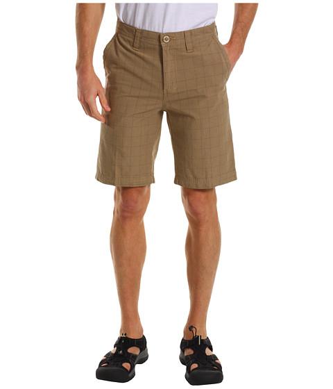 Pantaloni Columbia - Washed Out⢠Novelty Short - Crotoun