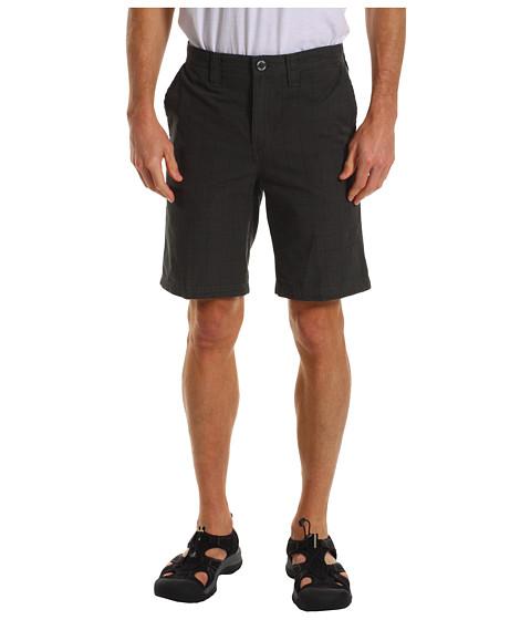 Pantaloni Columbia - Washed Out⢠Novelty Short - Gravel