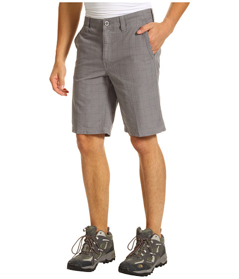 Pantaloni Columbia - Washed Out⢠Novelty Short - Light Grey
