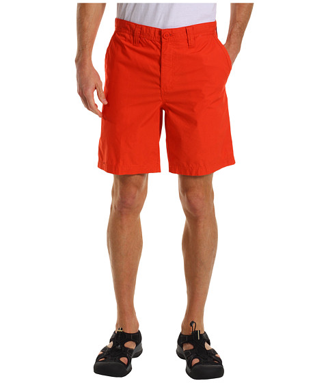 Pantaloni Columbia - Washed Outâ⢠Short - Cinnabar