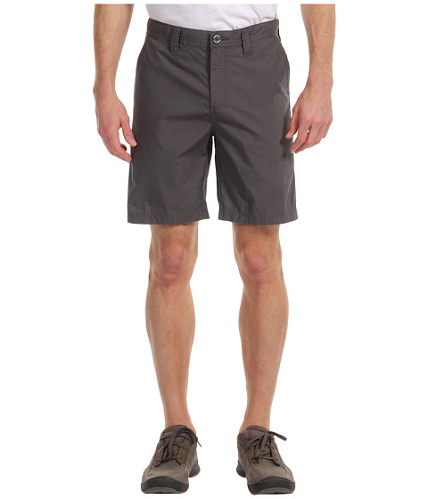 Pantaloni Columbia - Washed Outâ⢠Short - Grill