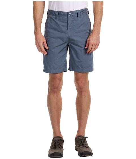 Pantaloni Columbia - Washed Out⢠Short - Mountain