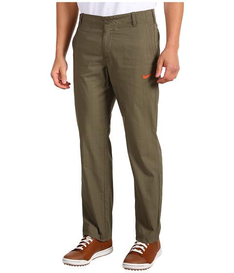 Pantaloni Nike - Sport Novelty Pant - Tarp Green