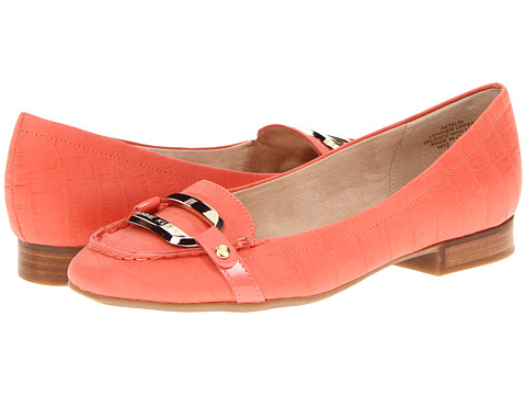Balerini Anne Klein New York - Talin - Coral