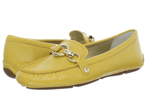 Balerini Anne Klein New York - Yetta - Yellow Allover