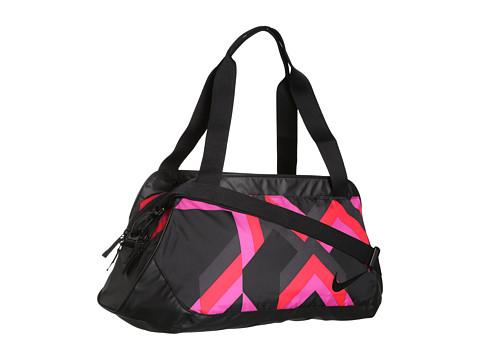 Genti de voiaj Nike - C72 Legend 2.0 M - Club Pink/Black