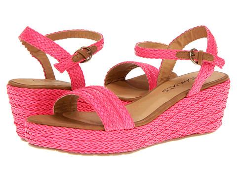 Sandale Matisse - Kellie - Fuchsia