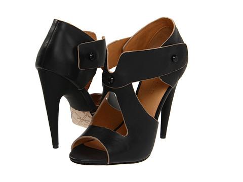 Sandale L.A.M.B. - Miyo - Black