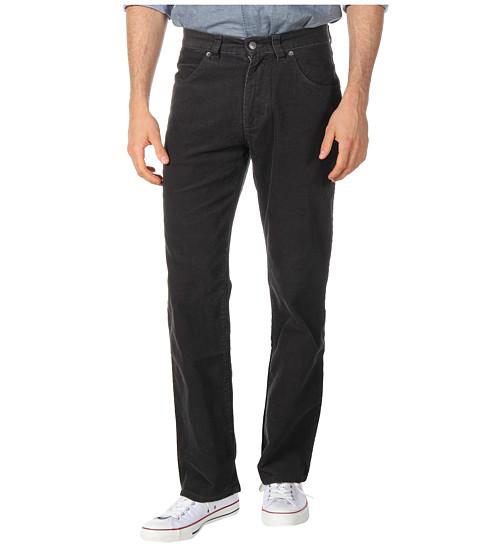 Pantaloni Patagonia - Cord Pant - Regular - Rockwall