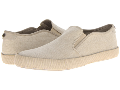 Pantofi Original Penguin - Espy Canvas - Beige
