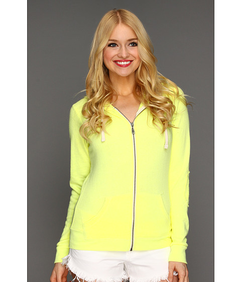 Bluze Billabong - Going Far Top - Lemon Twist