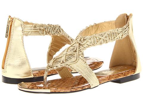 Sandale 2 Lips Too - Too Zeus - Gold