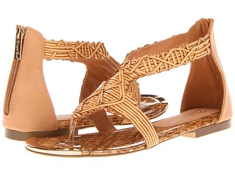 Sandale 2 Lips Too - Too Zeus - Natural