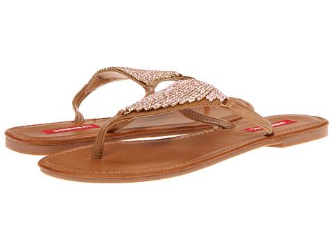 Sandale UNIONBAY - Ice-U - Pink