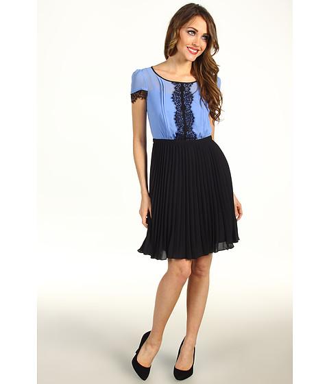 Rochii Max and Cleo - Clarissa Dress - Bluebell