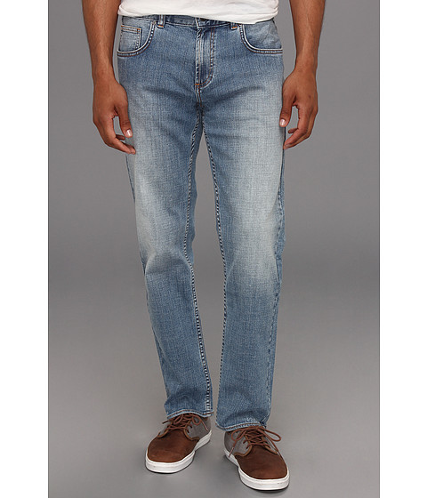 Pantaloni DC - DC® Straight Fit Pant - Grunge