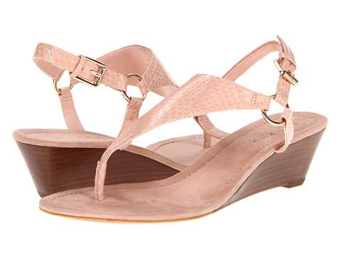 Sandale LAUREN Ralph Lauren - Laurel - Ballet Slipper