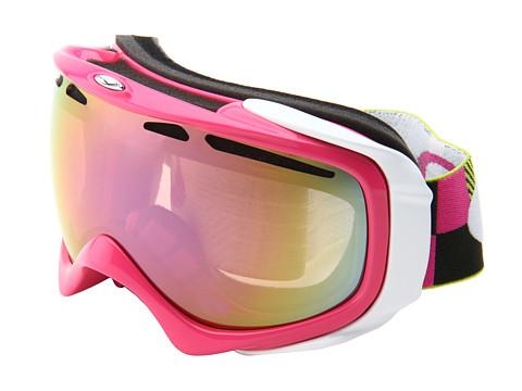 Ochelari Oakley - Elevate \12 - Elevate Digi Camo Fuchsia w/VR50 Pink