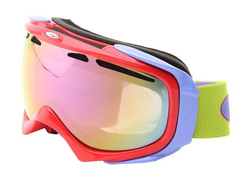 Ochelari Oakley - Elevate \12 - Elevate Sunset w/VR50 Pink Irid