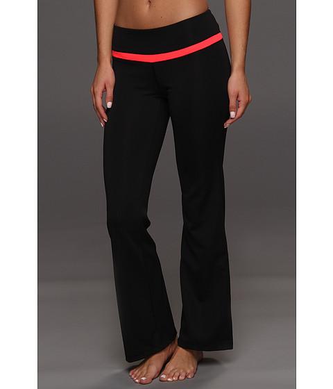 Pantaloni New Balance - Sweetheart Pant - Diva Pink