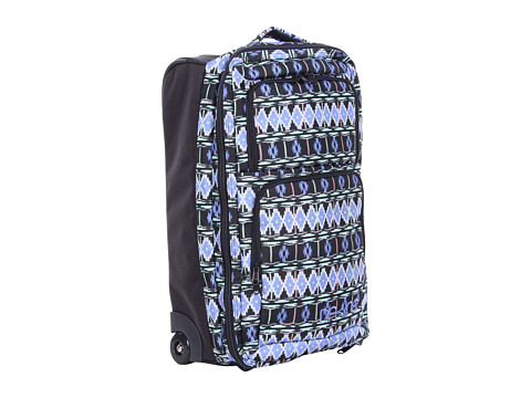 Genti de voiaj Dakine - Womens Carry On Roller - Meridian