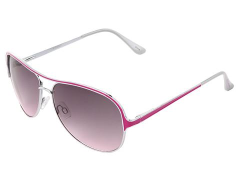 Ochelari Steve Madden - S5278 - Silver/Pink