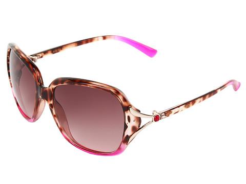 Ochelari Steve Madden - S5286 - Tortoise Pink
