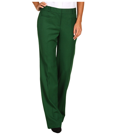 Pantaloni Kate Spade New York - Neena Pant - Eucalyptus