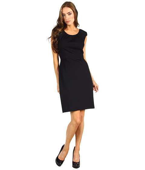Rochii Kate Spade New York - Taylor Dress - Black