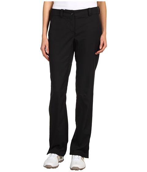 Pantaloni Nike - Modern Rise Tech Pant - Black/Black