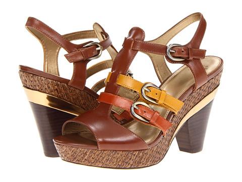 Sandale Circa Joan & David - Kaza - Luggage