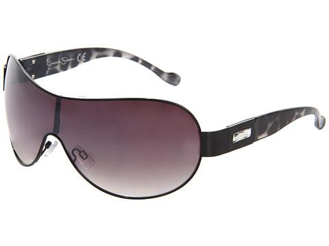 Ochelari Jessica Simpson - J5048 - Black Animal