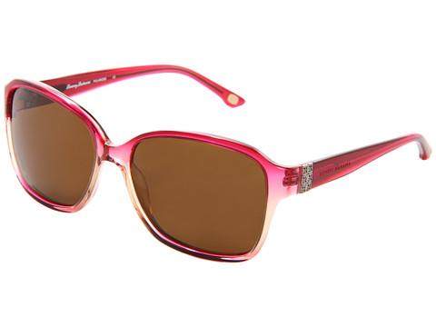 Ochelari Tommy Bahama - Si-est-ta - Pink Fade