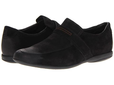 Pantofi Tsubo - Ossian - Black 2