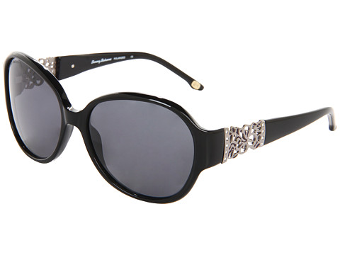 Ochelari Tommy Bahama - Tropification - Black