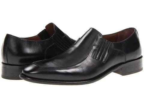 Pantofi Donald J Pliner - Geva - Black