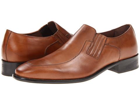 Pantofi Donald J Pliner - Geva - Saddle