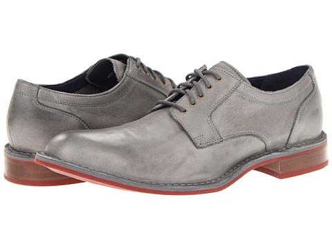 Pantofi Cole Haan - Centre ST Oxford - Granite