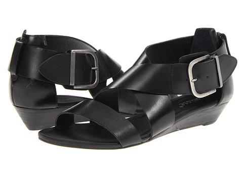 Sandale Matisse - Belmont - Black