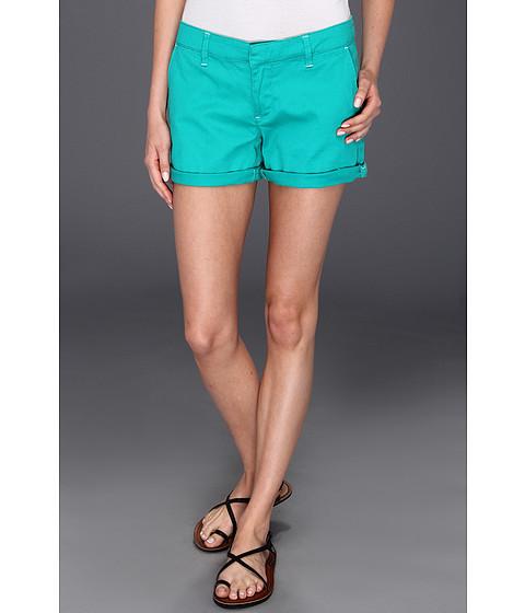 Pantaloni Roxy - Ultra Slide Short - Dynasty Green