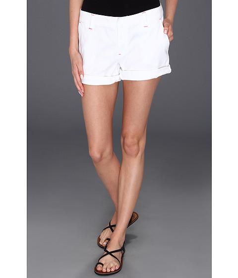 Pantaloni Roxy - Ultra Slide Short - Sea Salt