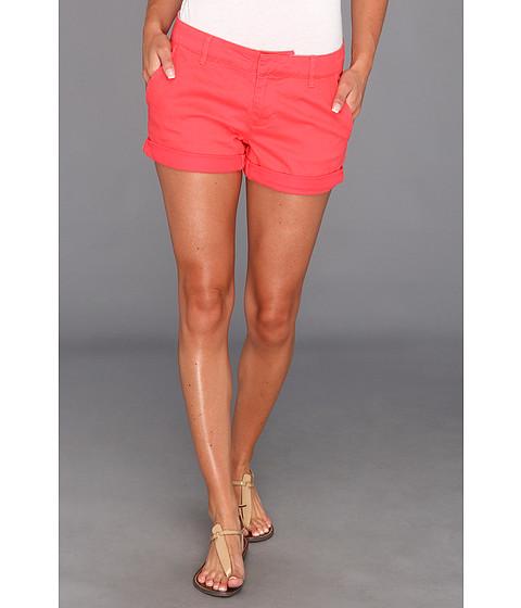 Pantaloni Roxy - Ultra Slide Short - Hot Rose