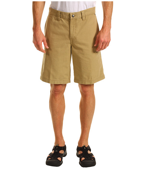 Pantaloni Columbia - Roc II⢠Short - Crouton