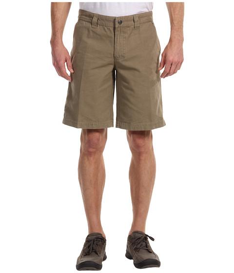 Pantaloni Columbia - Roc IIâ⢠Short - Flax