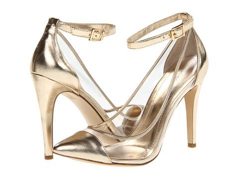 Pantofi BCBGeneration - Cynthia - Gold