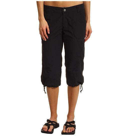 Pantaloni Columbia - Arch Capeâ⢠III Knee Pant - Black